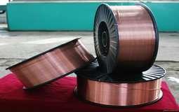 Free Cutting Steel AISI 1215